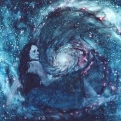 Celestial-companion