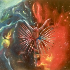 Dancer-in-Nebula 4 2019