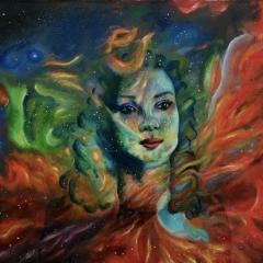Nebula Spirit
